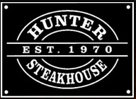 11-huntersteakhouse