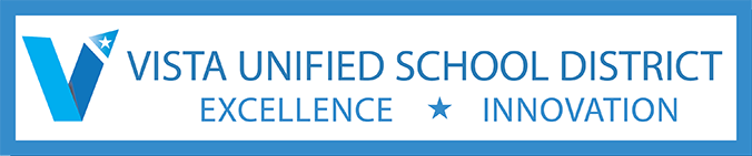 19-vista-unified-school-district