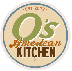 15-os-american-kitchen